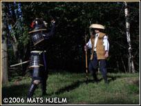 samuraivsshugenja